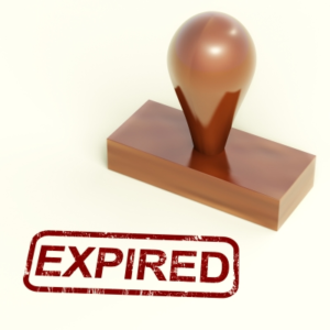 ExpiredStamp-resized-600
